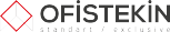Ofis Tekin Logo
