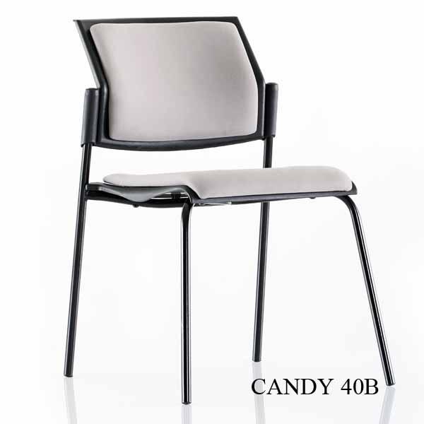 CANDY 40 B